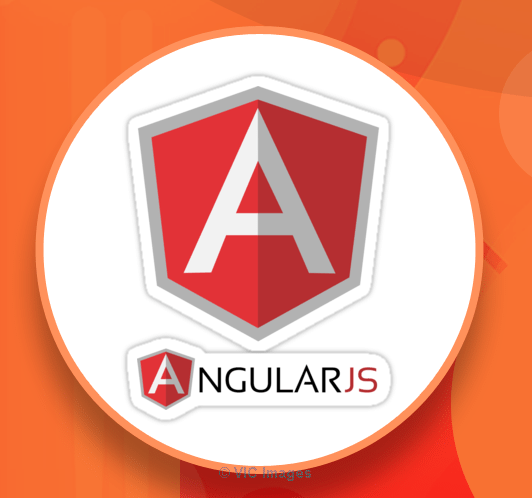 Remote Angular js Developer At Hourly Rate calgary
