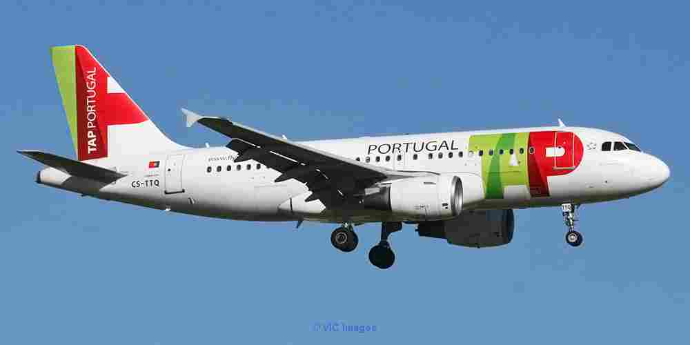 Tap Portugal airlines phone number Calgary, Alberta, Canada Classifieds