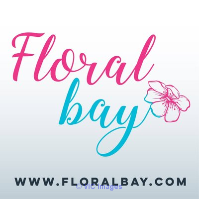 Online Flowers and Cake Delivery Service