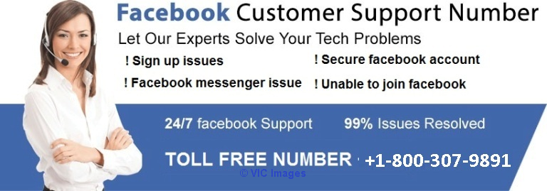 Facebook Customer Service +1~800-307-9891 Number (Toll free) Calgary, Alberta, Canada Classifieds