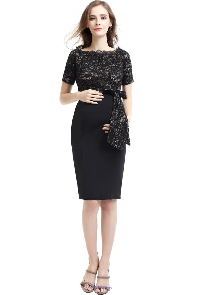 Follow the Trend & Feel Amazing With Maternity Dresses calgary