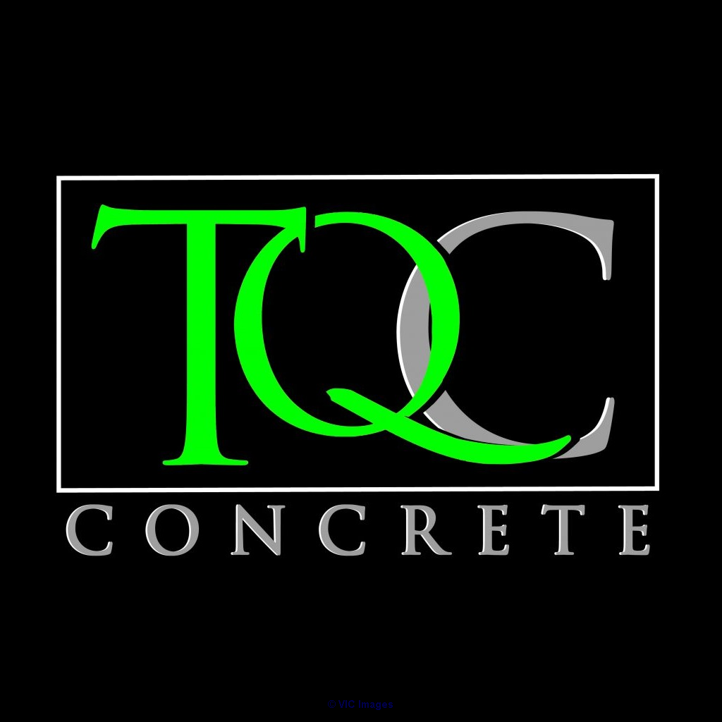 Looking for Concrete Removal Services in Calgary Calgary, Alberta, Canada Annonces Classées
