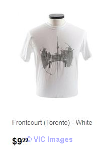 100% cotton streetwear collection in Toronto from handpicked materials calgary