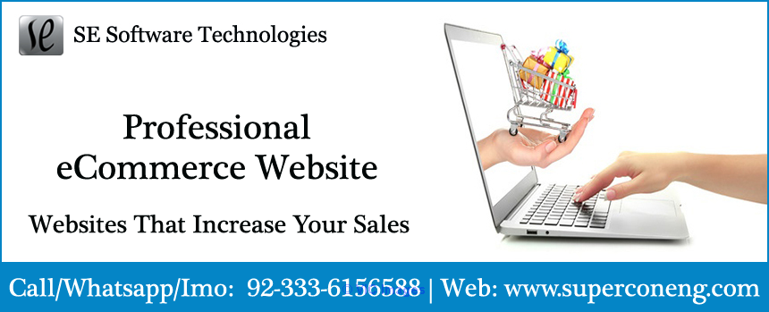 eCommerce Web design Company | Websites that Increase Sales‎ calgary