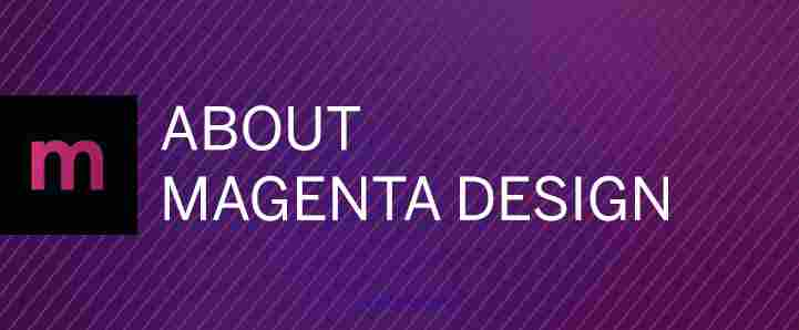 Magenta Web Design Calgary, Alberta, Canada Classifieds
