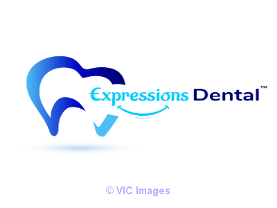 Get Root Canal Treatment in Calgary NW calgary