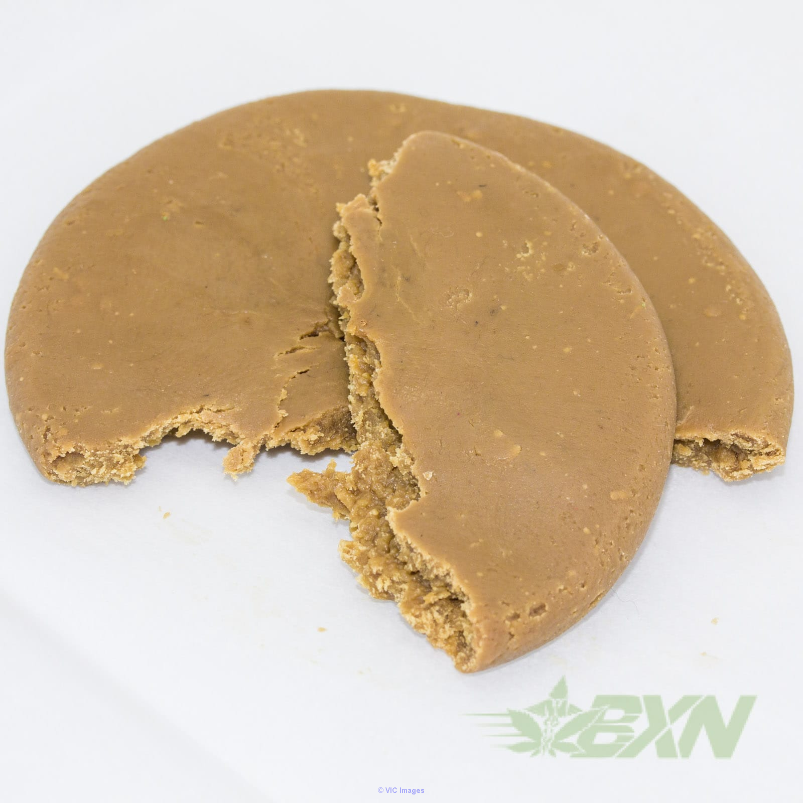 BUDDER – King Kong (1 GRAM) – Quantum Extracts Calgary, Alberta, Canada Annonces Classées