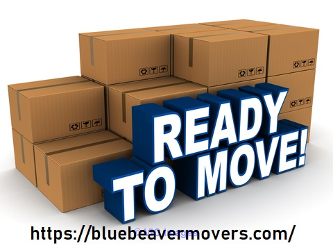To Hire the Safest Hands of Professional Packers and Movers Berg Calgary, Alberta, Canada Classifieds