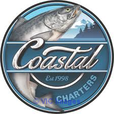 Discounted Fishing Charters in Tofino for Your Trip Calgary, Alberta, Canada Annonces Classées