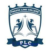 PLC | Pacific Link College | Top Colleges in Canada calgary