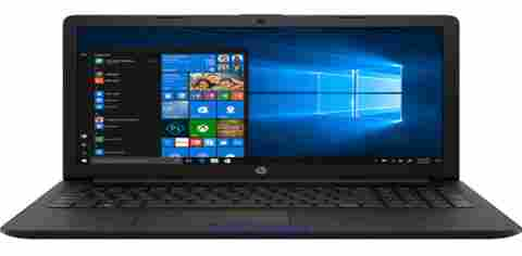 LAPTOP SIZE AND PORTABILITY calgary