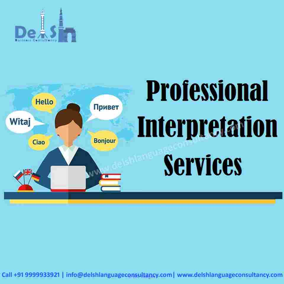 Looking for Chinese Interpretation Services in Delhi? Calgary, Alberta, Canada Classifieds