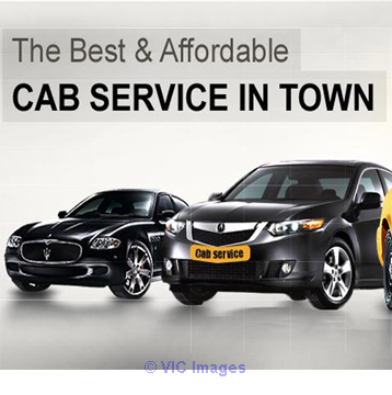 RENT A CAR IN MYSORE TAXI IN MYSORE ,MYSORE TOUR PACKAGES calgary