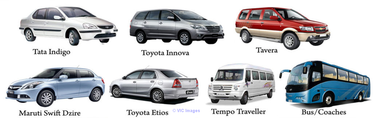 MYSORE TAXI & TRAVEL SERVICES WELCOME TO TRAVEL TIME CAR RENTAL SERVIC calgary