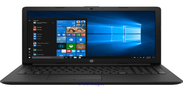 LAPTOP SIZE AND PORTABILITY Calgary, Alberta, Canada Annonces Classées