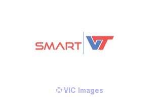 VTiger CRM support | SmartVT  Calgary, Alberta, Canada Classifieds