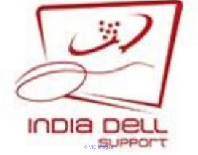 IndiaDell Support Computer Services Provider calgary