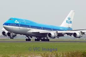 KLM Airlines business class deals Calgary, Alberta, Canada Annonces Classées