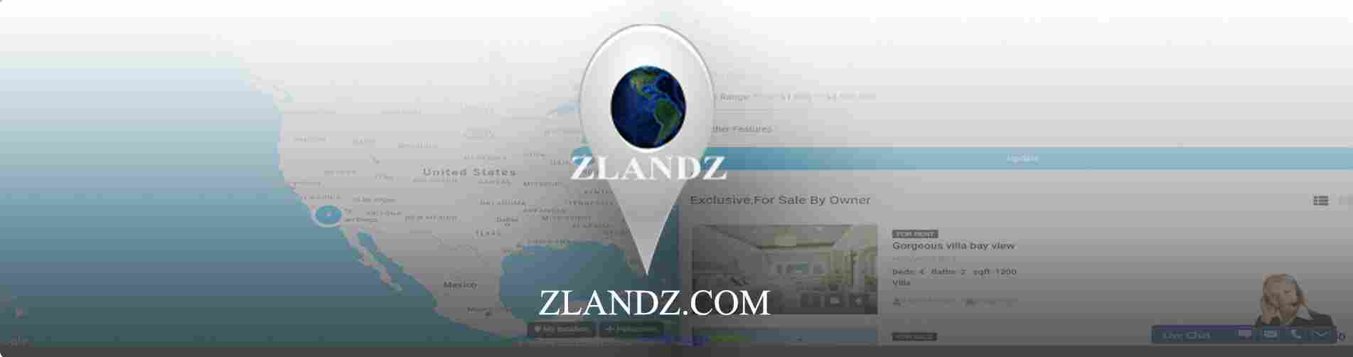 List your Property For Free - Zlandz.com calgary