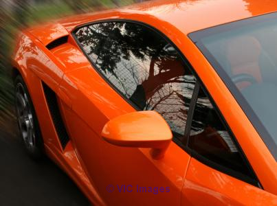 Car Tinting Brampton Calgary, Alberta, Canada Classifieds