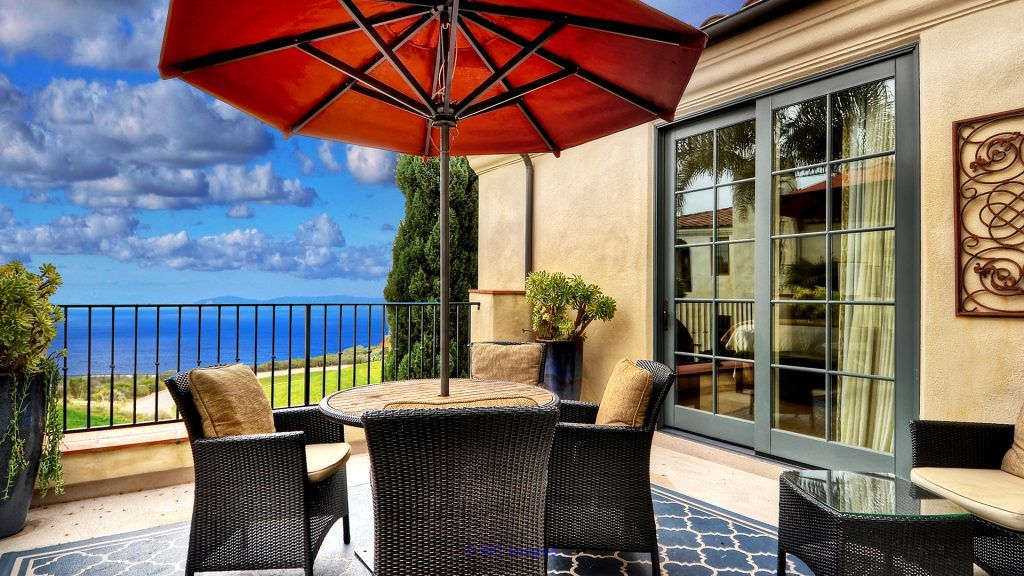TERRANEA RESORTS IN PALOS VERDES CA Calgary, Alberta, Canada Classifieds