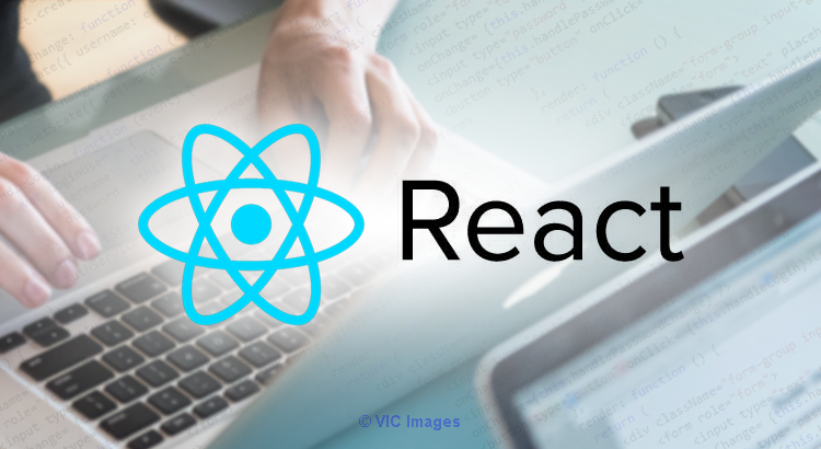 React js Development Company | React js Development Services  calgary