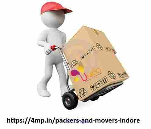 Packers and Movers in Indore | Movers and Packers in Indore | https:/ Calgary, Alberta, Canada Classifieds