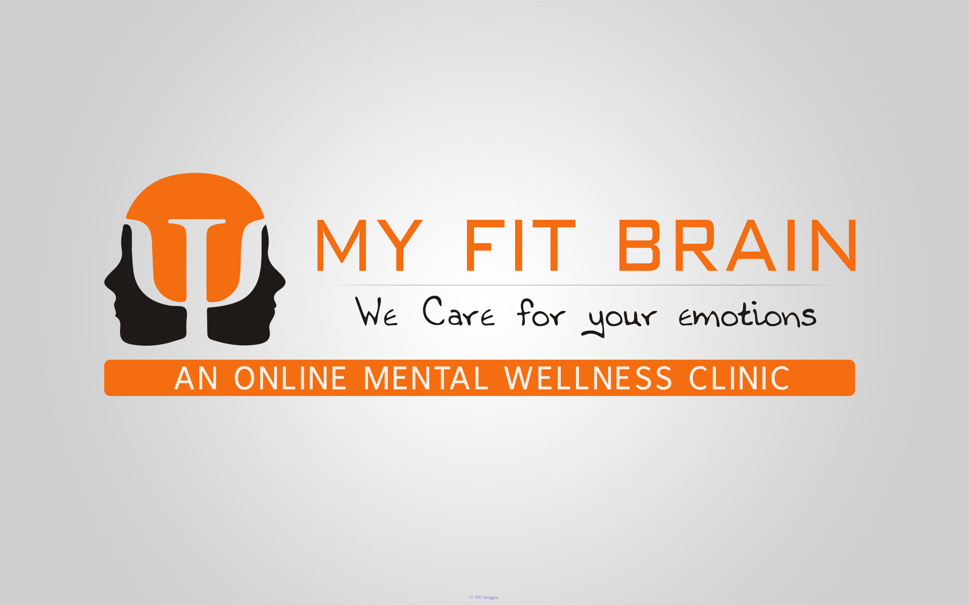 Team My Fit Brain | Psychologists | Psychiatrists | Counselors calgary