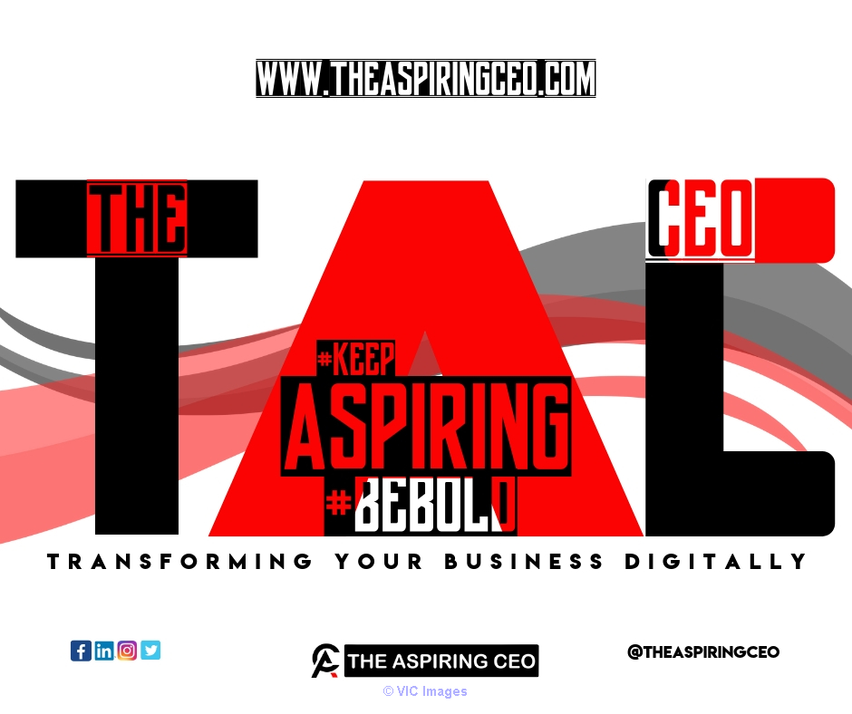 The Aspiring CEO: Email Marketing Agency in India Calgary, Alberta, Canada Classifieds