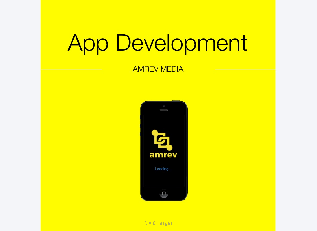 Top mobile app development company in Mississauga Calgary, Alberta, Canada Classifieds