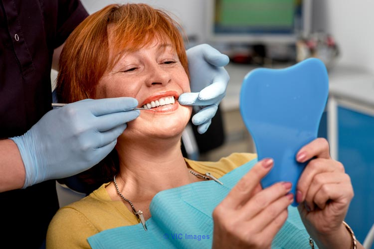 Dental Clinic Calgary calgary