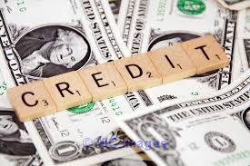 Fast and urgent credit Calgary, Alberta, Canada Classifieds