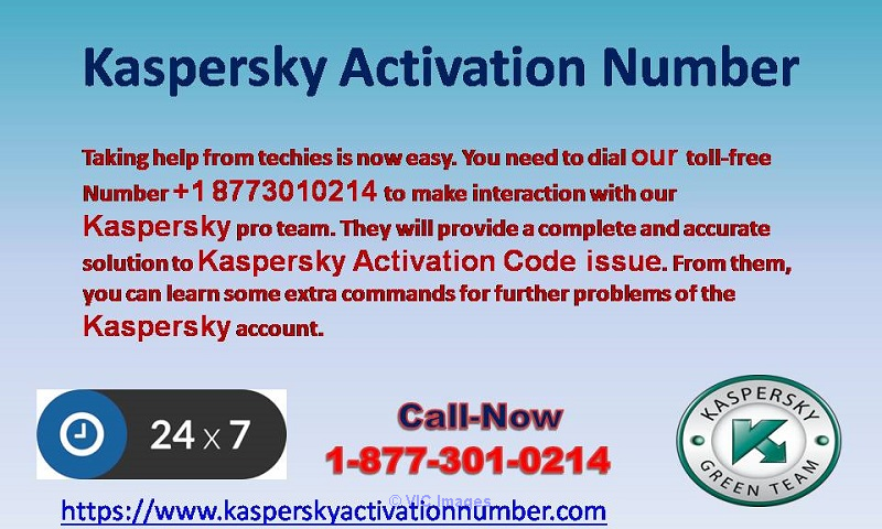 Setup instructions of Kaspersky software at Kaspersky Activation Numbe calgary