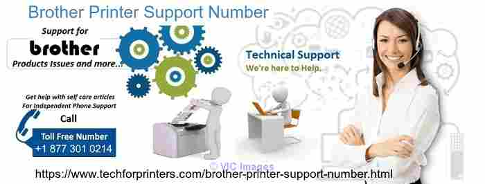 Troubleshoot Canon Printer Problems – Brother Printer Support Number Calgary, Alberta, Canada Classifieds