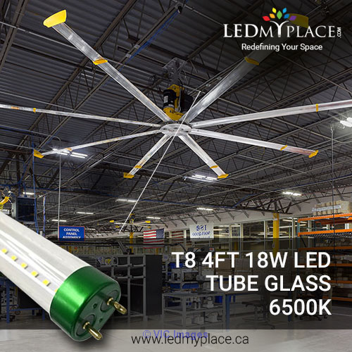 Purchase the Energy Efficient LED tube Lights at affordable Price. Calgary, Alberta, Canada Classifieds