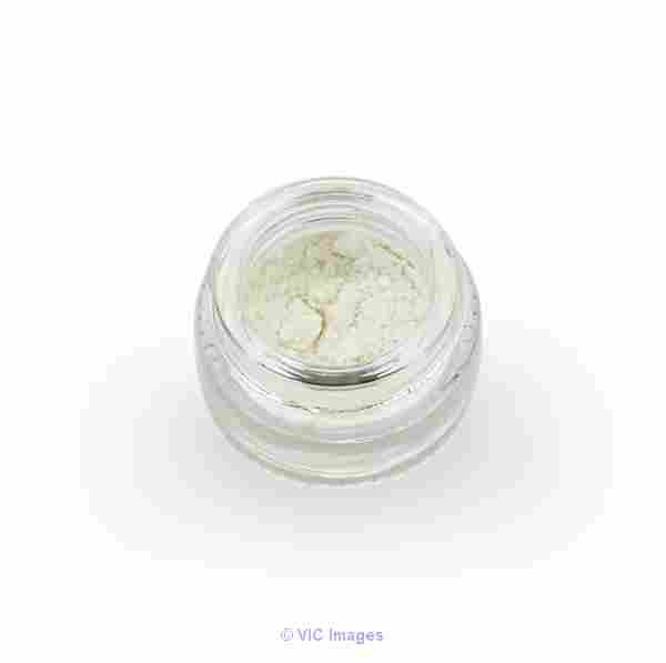 Buy Pure CBD Isolate (99.5%) – 0.5 gram Online in Canada calgary