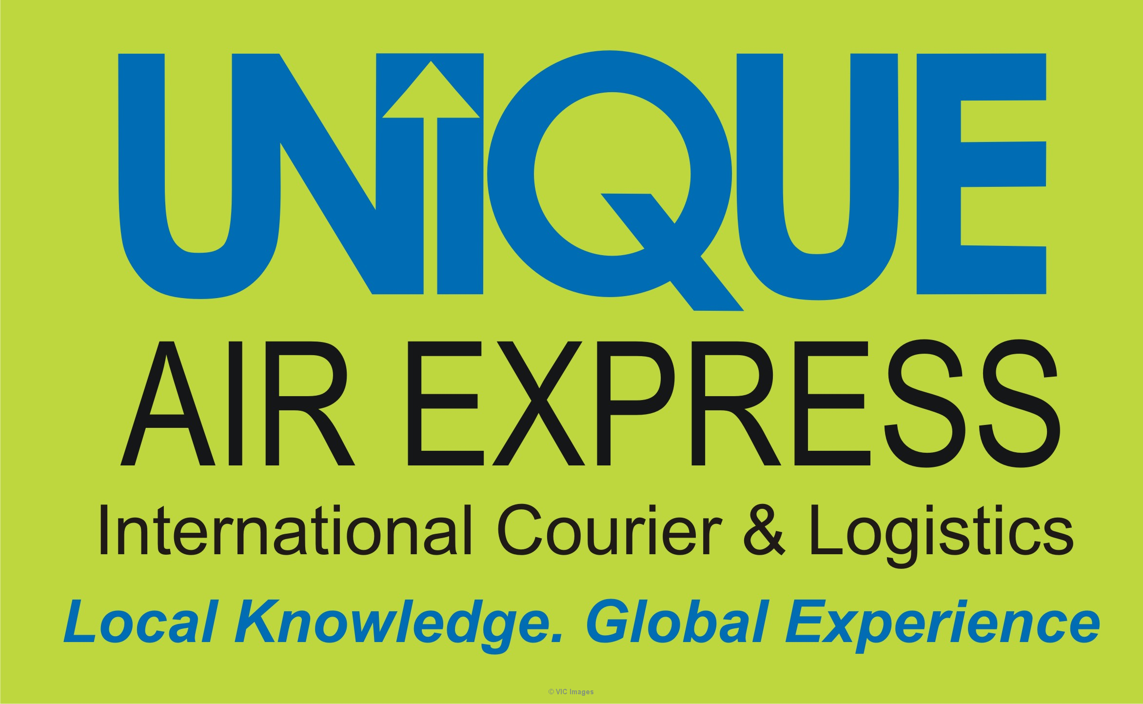 Send Courier Parcel to USA, Send Courier Parcel to UK Calgary, Alberta, Canada Classifieds