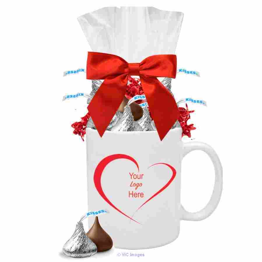 Valentine`s Day Promotional Gifts Canada | Graffix Promotionals Calgary, Alberta, Canada Annonces Classées