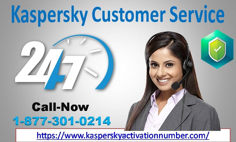 "Our Kaspersky Customer Service Number is always ""ON"" for users calgary"