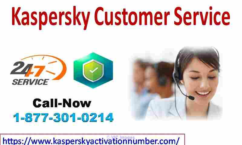 We have Kaspersky Customer Service Number for best Kaspersky tech supp Calgary, Alberta, Canada Classifieds