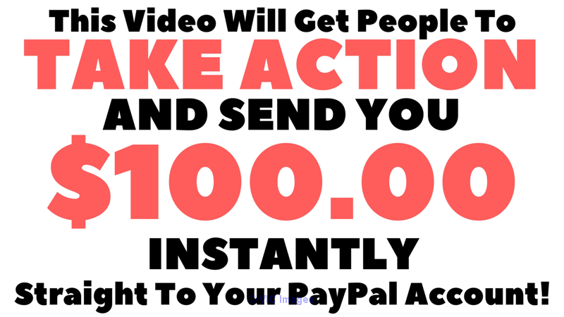 Earn up to $3,000 easily per week. No BS 100% REAL! calgary