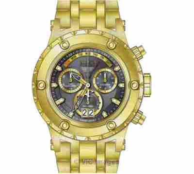 Best Online Watch Store in US Calgary, Alberta, Canada Annonces Classées