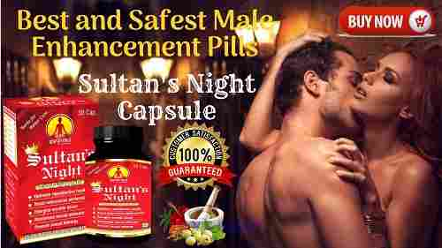 Best and safe Ayurvedic male enhancement Medicine in India  calgary