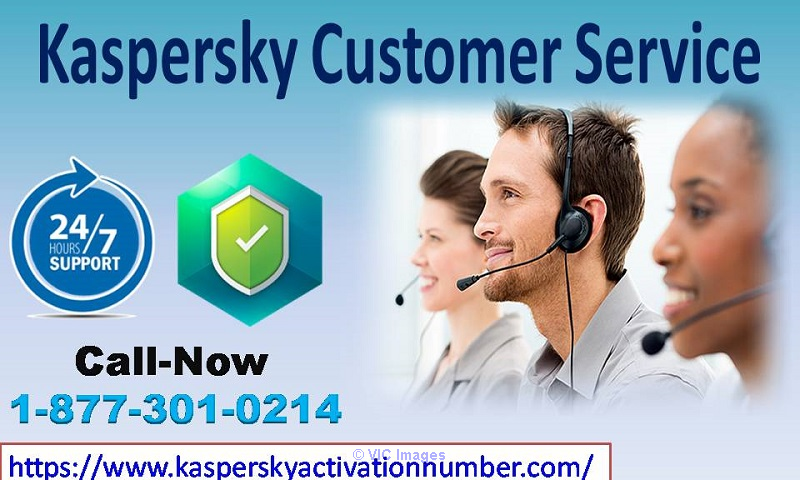 Our  Kaspersky Customer Service Number provide best support to the use calgary