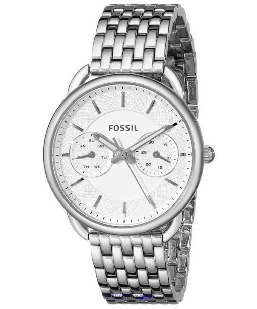 Fossil Tailor Multi-Function Quartz ES3712 Women's Watch Calgary, Alberta, Canada Annonces Classées