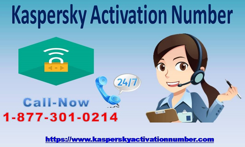 Connect with our Kaspersky Toll-Free Number +1 877 301 0214 for the be Calgary, Alberta, Canada Classifieds