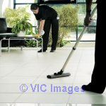 Post Construction Cleaning Services in Toronto calgary