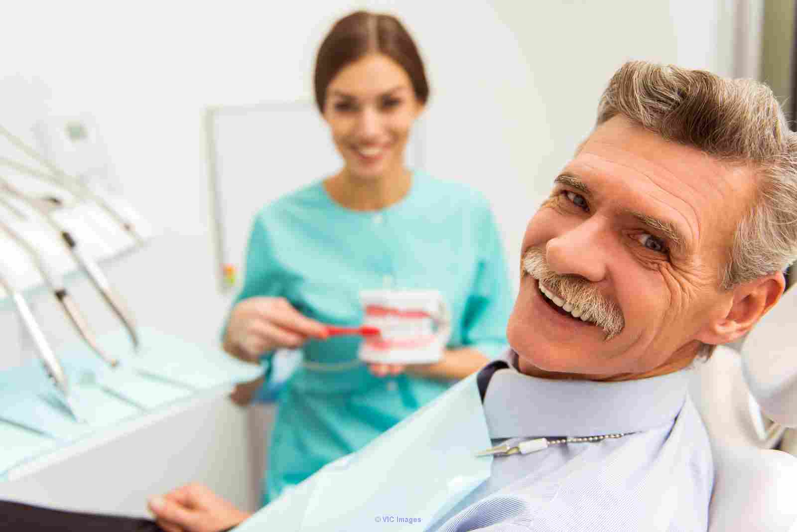 Dental Bridges vs. Dental Implants: Everything You Should Know Calgary, Alberta, Canada Classifieds