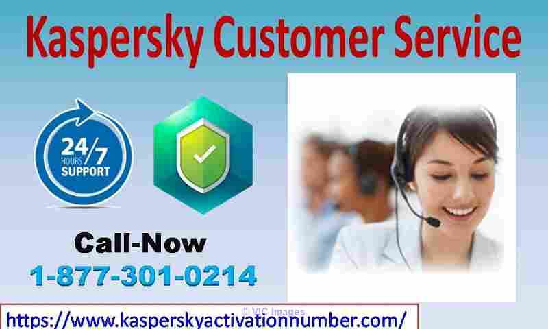 How Kaspersky Customer Service Number work ? Calgary, Alberta, Canada Classifieds