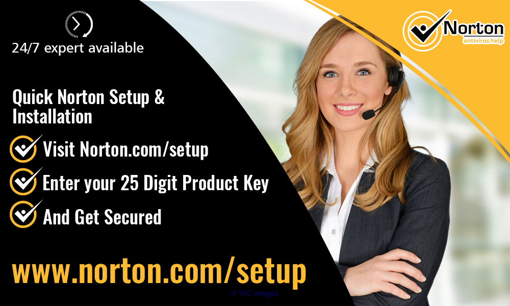 Norton.com/setup | Download, Install or Setup Norton Security calgary